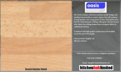 Budget-Kitchen-Worktops-Beech-Butcher-Block.jpg