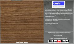 Budget-Kitchen-Worktops-Dark-Select-Walnut.jpg