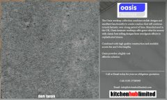 Budget-Kitchen-Worktops-Dark-Tassili.jpg