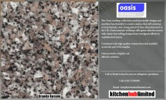 Budget-Kitchen-Worktops-Granite-Rossini.jpg