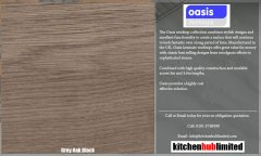 Budget-Kitchen-Worktops-Grey-Oak-Block.jpg
