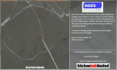 Budget-Kitchen-Worktops-Grey-Pietra-Marble.jpg