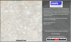 Budget-Kitchen-Worktops-Himalayan-Slate.jpg