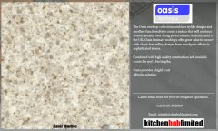 Budget-Kitchen-Worktops-Kavir-Marble.jpg