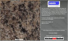 Budget-Kitchen-Worktops-Mocca-Granite.jpg