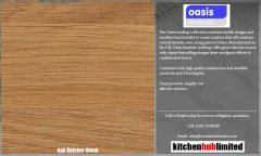 Budget-Kitchen-Worktops-Oak-Butcher-Block.jpg