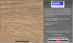 Budget-Kitchen-Worktops-Platinum-Vintage-Oak.jpg