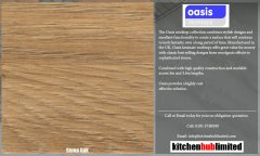 Budget-Kitchen-Worktops-Stone-Oak.jpg