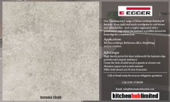 Egger-Ceramic-Chalk-Laminate-Worktop.jpg