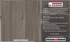 Egger-Graphite-Grey-Fleetwood-Laminate-Worktop.jpg