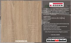 Egger-Grey-Bardolino-Oak-Laminate-Worktop.jpg