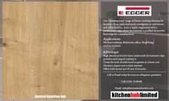 Egger-Natural-Hamilton-Oak-Laminate-Worktop.jpg