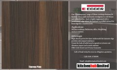 Egger-Thermo-Pine-Laminate-Worktop.jpg