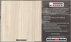 Egger-White-Fleetwood-Laminate-Worktop.jpg