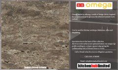 Andora-Brown-Granite-Laminate-Worktop.jpg