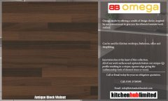 Antique-Block-Walnut-Laminate-Worktop.jpg