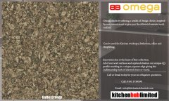 Baltic-Granite-Laminate-Worktop.jpg
