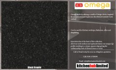 Black-Granite-Laminate-Worktop.jpg