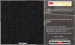 Black-Quartz-Laminate-Wortop.jpg