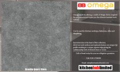 Brasilia-Quartx-Gloss-Laminate-worktop.jpg