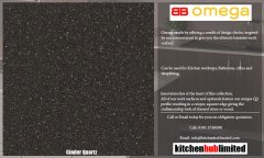 Cinder-Quartz-Laminate-Wortop.jpg