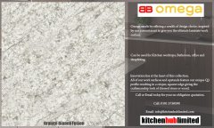 Granite-Bianco-Fusion-Laminate-Worktop.jpg