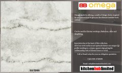 Ice-Stone-Laminate-Worktop.jpg