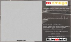 Maryland-Clair-Laminate-Worktop.jpg