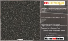 Midnight-Laminate-Worktop.jpg