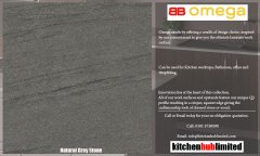 Natural-Grey-Stoner-Laminate-Wortop.jpg