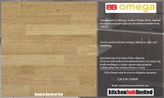 Natural-blocked-oak-Laminate-Worktop.jpg
