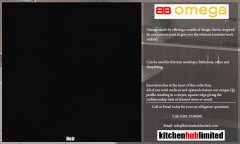 Noir-Black-Laminate-Worktop.jpg