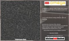 Pabbelstone-Black-Laminate-Worktop.jpg
