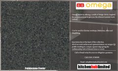 Pebblestone-Pewter-Laminate-Worktop.jpg