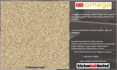 Pebblestone-Sand-Laminate-Worktop.jpg