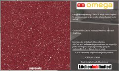 Ruby-Quartz-Laminate-Worktop.jpg
