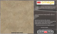 Sandstone-Quartz Gloss-Laminate-Worktop.jpg