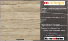 Stamford-Oak-Laminate-Worktop.jpg