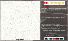 Strass-Blanc-Laminate-Worktop.jpg