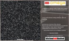 Strass-Noir-Laminate-Wortop.jpg