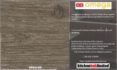 Tobacco-OakLaminate-Worktop.jpg