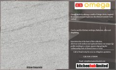 Urban-Concrete-Laminate-Worktop.jpg