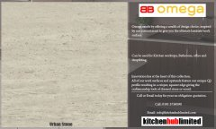 Urban-Stone-Laminate-Worktop.jpg
