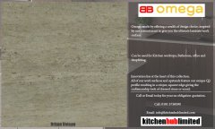 Urban-Volcan-Laminate-Worktop.jpg