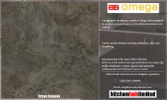 Urban_Caldeira-Laminate-Worktop.jpg