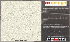 Vanilla-Quartz-Gloss-Laminate-Worktop.jpg
