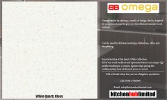 White-Quartz-Gloss-Laminate-Worktop.jpg