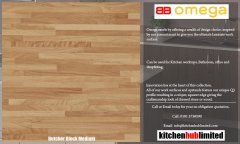 butcher-block-medium-Laminate-Worktop.jpg