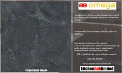 forged-black-granite-Laminate-Worktop.jpg