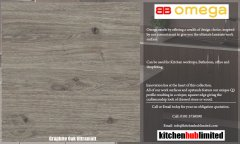 graphite-Oak-Ultramatt-Laminate-Worktop.jpg